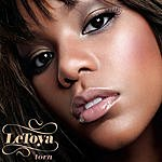 LeToya Torn (Single)
