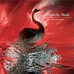 Depeche Mode Speak & Spell (Bonus Track)