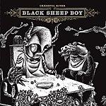 Okkervil River Black Sheep Boy & Appendix