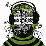 The Vines Don't Listen To The Radio (3-Track Single)