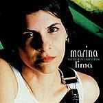 Marina Lima Acontecimentos
