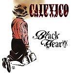 Calexico Black Heart