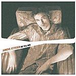 Janove Ottesen Go Tell Her (Single)