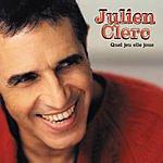 Julien Clerc Quel Jeu Elle Joue/Marie-Louise