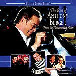 Anthony Burger The Best Of Anthony Burger