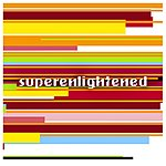 Relation Superenlightened (Maxi-Single)