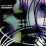 Chris Carter Disobedient