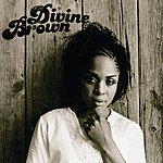 Divine Brown Twist My Hair (Remix)/Smile