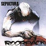 Sepultura Roorback (Special Edition)