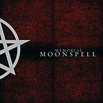 Moonspell Memorial (Special Edition)