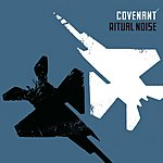 Covenant Ritual Noise (6 Track Single)
