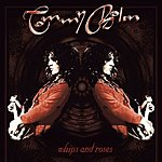 Tommy Bolin Whips & Roses