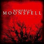 Moonspell Memorial