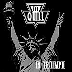 The Quill In Triumph