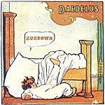 Daedelus Sundown (4-Track Single)