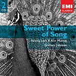Felicity Lott Sweet Power Of Song