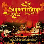 Supertramp Live
