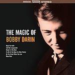 Bobby Darin The Magic Of