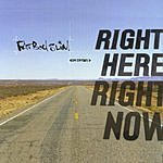 Fatboy Slim Right Here, Right Now