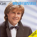 Howard Carpendale Gold Collection