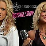 Bomshel Bomshel Stomp (Single)