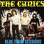 The Cynics Blue Train Sessions