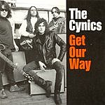 The Cynics Get Our Way