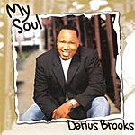 Darius Brooks My Soul
