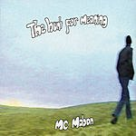 MC Mabon The Hunt For Meaning