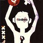 Antihero Don't Trust The DJ (Maxi-Single)