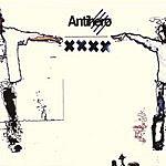 Antihero Body Rot (Maxi-Single)