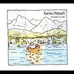 Karine Polwart I'm Gonna Do It All/John C. Clark (The Gasman Song)