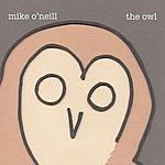 Mike O'Neill The Owl