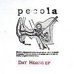 Pecola Dat Hoang 12-inch