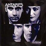 Antares Eclipse