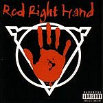 Red Right Hand Red Right Hand (Parental Advisory)