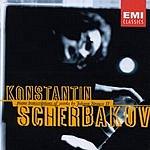 Konstantin Scherbakov Piano Transcriptions Of Works By Johann Strauss II