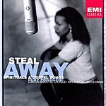 Ruby Philogene Steal Away: Spirituals And Gospel Songs