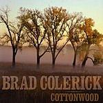 Brad Colerick Cottonwood