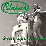 Cletus Grease, Grits & Gravy