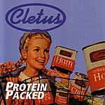Cletus Protein Packed