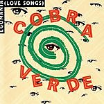 Cobra Verde Egomania