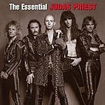 Judas Priest The Essential