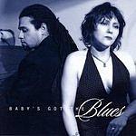 Blues Element Baby's Got The Blues