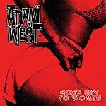 Adam West God's Gift To Women