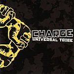 Charge Universal Tribe (EP)