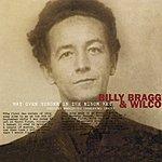 Billy Bragg Way Over Yonder In The Minor Key