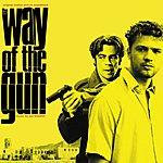Joe Kraemer The Way Of The Gun