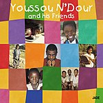 Youssou N'Dour Youssou N'Dour And His Friends