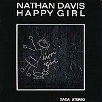 Nathan Davis Happy Girl